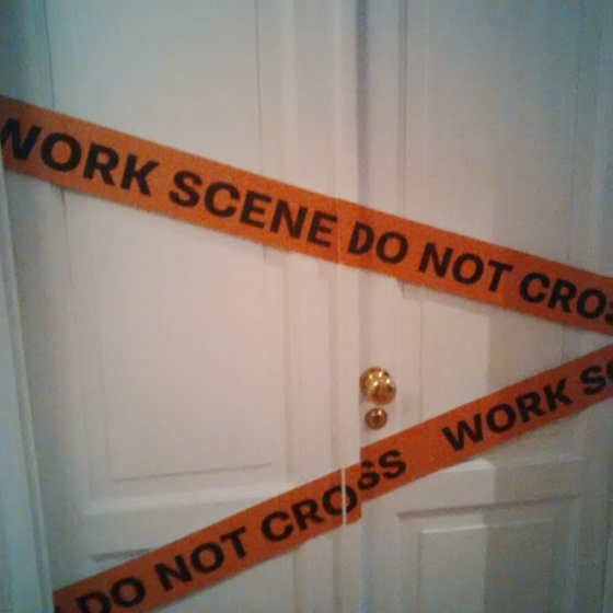 blog chiado_work scene