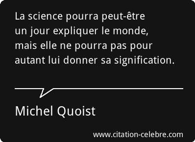 citation-michel-quoist-58382