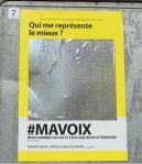 Capture affiche Mavoix